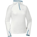 Womens Performance Hoody