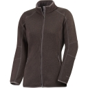 Womens Altitude Aspect II Full Zip