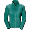 Womens Vertigo Jacket