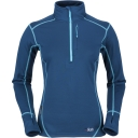 Womens Power Stretch Pull-On