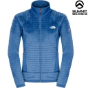 Womens Radium Hi-Loft Jacket