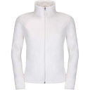 Womens Osito 2 Jacket