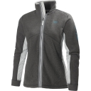 Womens Ski Thermal Pro Jacket