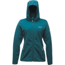 Womens Serianna II Fleece