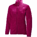 Womens Transition Midlayer Jacket