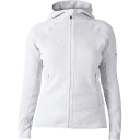 Womens Kinloch Hoody Fleece Jacket