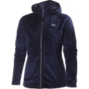 Womens Precious Fleece