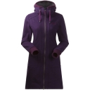 Womens Myrull Coat