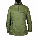Womens Mountain Shirt