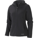 Womens Norhiem Jacket