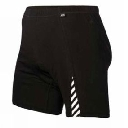 Mens Stripe Boxer