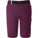 Womens Roca Shorts
