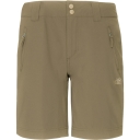 Womens Trekker Shorts