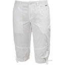Womens Helly Hansen Knee Length Shorts