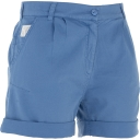 Womens Doussard Shorts