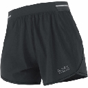 Womens Air 2.0 Lady Shorts