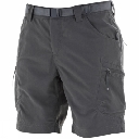 Womens Lonscale Shorts