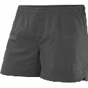 Womens Intense Q Shorts