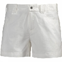 Womens Halifax Shorts