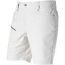 Womens Navigator Stretch Shorts