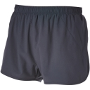 Womens VapourLight Shorts