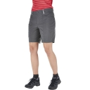 Womens Explorer Eco Shorts