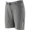Womens Terra Ridge Shorts