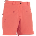 Womens Spry Shorts