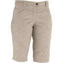 Womens Rangeley Bermuda Shorts