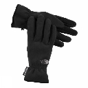 Pamir Windstopper Glove