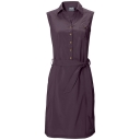 Womens Sonora Dress