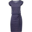 Womens Travel Dress