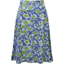 Womens Essential Bali Skirt