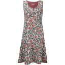 Womens Essential Bali Dress