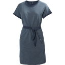 Womens Jotun Dress