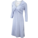 Womens NosiLife Sabana Dress