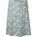 Womens Morelos Skirt