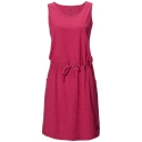 Womens Alice Dress