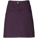 Womens Victoria OC Skirt