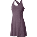 Womens Mighty Activa Dress