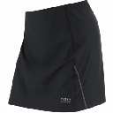 Womens Essential Skirt