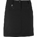 Womens Cairn Skirt