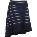 Womens Allure Skirt