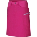 Mid Trail Q Skirt