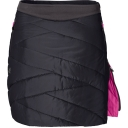 Womens Iceguard XT Skirt