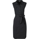 Womens Naryn Dress
