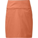 Womens Discovery Skort