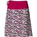 Womens Beaumont Skirt