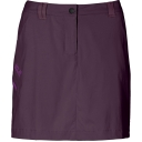 Womens Norrish Flex Skort