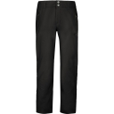 Womens Trekker Pants